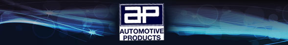 AP Clutches - Automotive Products